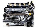 Renault va furniza motoare pentru Red Bull si Lotus35503