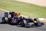 Vettel incepe excelent in Brazilia35502