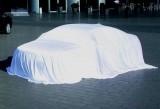 Noul Audi A6 va intra in productie pana la sfarsitul anului35495