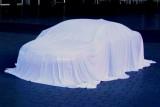 Noul Audi A6 va intra in productie pana la sfarsitul anului35496
