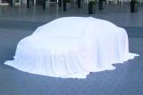 Noul Audi A6 va intra in productie pana la sfarsitul anului35497