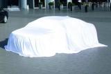 Noul Audi A6 va intra in productie pana la sfarsitul anului35498