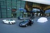 Noul Audi A6 va intra in productie pana la sfarsitul anului35499