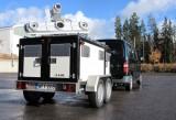 Uniunea Europeana testeaza noi aparate radar35493