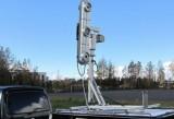 Uniunea Europeana testeaza noi aparate radar35494