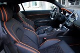 Audi R8 V10 tunat de Anderson Germany35451