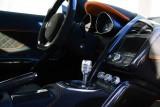 Audi R8 V10 tunat de Anderson Germany35452