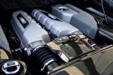Audi R8 V10 tunat de Anderson Germany35454