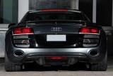 Audi R8 V10 tunat de Anderson Germany35456