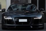 Audi R8 V10 tunat de Anderson Germany35457