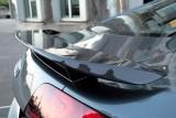 Audi R8 V10 tunat de Anderson Germany35459