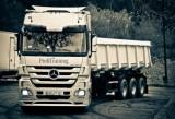 Mercedes-Benz: Ghidul Excelentei35445