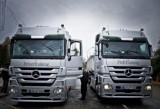 Mercedes-Benz: Ghidul Excelentei35446