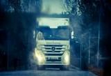 Mercedes-Benz: Ghidul Excelentei35447
