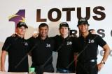Boss-ul Lotus, multumit de sezonul 201035444
