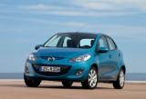 Mazda2 facelift, de la 12.090 Euro cu TVA35440