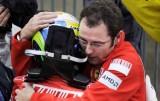 Domenicali a asigurat ca egalitatea la Ferrari se va reinstaura in 201135437