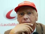 Lauda il vede pe Vettel iesit din cursa pentru titlu35436