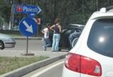 Tarani Fara Frontiere (33): Cu oistea-n drum!35430
