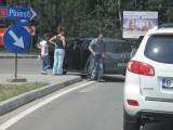 Tarani Fara Frontiere (33): Cu oistea-n drum!35431