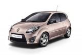 Noul Renault Twingo, in Romania de la 8.500 de euro cu TVA35428