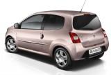 Noul Renault Twingo, in Romania de la 8.500 de euro cu TVA35429