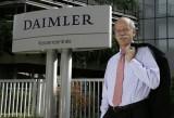 Daimler anticipeaza un profit de 7 miliarde euro in 201035426