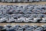 Piata auto italiana in scadere35415