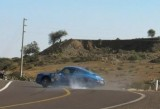 VIDEO: Masinile de la cursa La Carrera Panamericana35410
