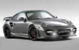 Porsche 911 Turbo tunat de speedArt35367