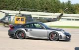Porsche 911 Turbo tunat de speedArt35369