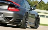 Porsche 911 Turbo tunat de speedArt35370