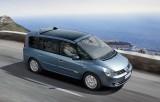 OFICIAL: Iata noul Renault Espace facelift!35351