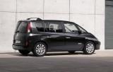 OFICIAL: Iata noul Renault Espace facelift!35352