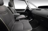 OFICIAL: Iata noul Renault Espace facelift!35357
