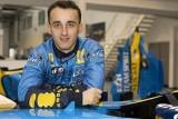Kubica se asteapta la o loterie in Brazilia35341