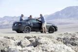 GALERIE FOTO: Imagini spion cu noul Mercedes SLK35327