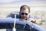 GALERIE FOTO: Imagini spion cu noul Mercedes SLK35329