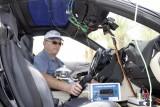 GALERIE FOTO: Imagini spion cu noul Mercedes SLK35331