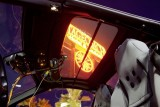 GALERIE FOTO: Imagini spion cu noul Mercedes SLK35338
