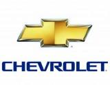 Chevrolet, marca cu cea mai mare crestere din Romania35317
