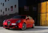 Noul Alfa Romeo Giulietta, de la 17.900 euro cu TVA in Romania35307