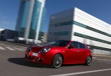 Noul Alfa Romeo Giulietta, de la 17.900 euro cu TVA in Romania35310