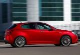 Noul Alfa Romeo Giulietta, de la 17.900 euro cu TVA in Romania35311