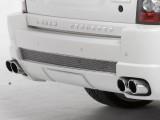 Range Rover Sport tunat de Arden35299
