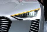 Audi ar putea lansa modelul R535274