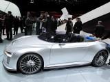 Audi ar putea lansa modelul R535278