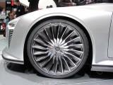 Audi ar putea lansa modelul R535279