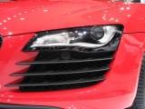 Audi ar putea lansa modelul R535286