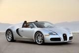 Pentru indieni, Bugatti Veyron costa 3,6 milioane $!35224